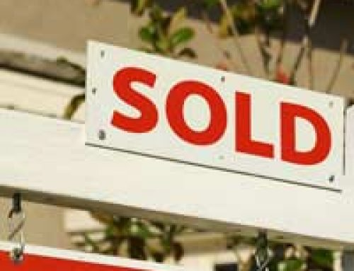Selling Your Home & Renting it Back – The Pros & Cons