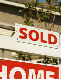 Selling Your Home & Renting it Back - The Pros & Cons