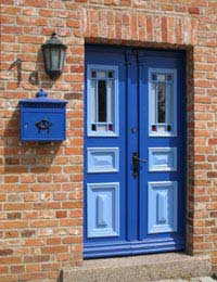 Home Security And Safeguarding Your Property When You're Away