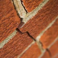 Repairing Structural Defects