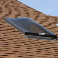What to Consider When Buying Skylights