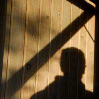What Rights Does a Homeowner Have Against Intruders?