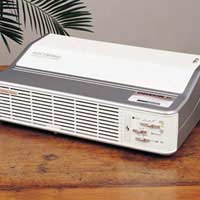 Air Purification Systems For The Home