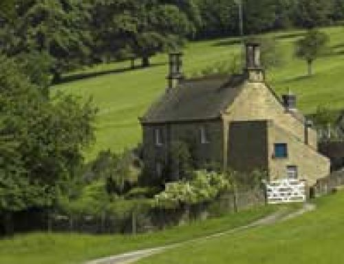 Rural Living – Safety Aspects